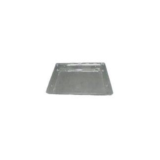 Крышка для контейнера под суши ПРС-25 ( 320 шт./уп. )