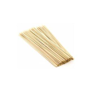 Палочки для шашлыка, 30 см ( 100 шт./уп. )