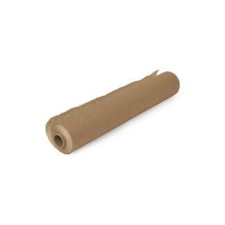 Бумага для выпечки подпергамент, коричневый, 100 м*29 см