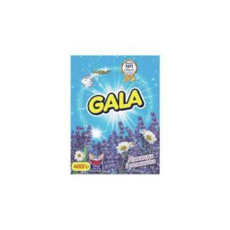 """Стиральный порошок """"Gala"""" для ручной стирки, 400 гр"""