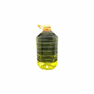 Мыло жидкое для дозатора, образует пену, 5 л