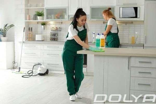 Какими бывают и принцип действия средств для удаления жира. - dolya.in.ua