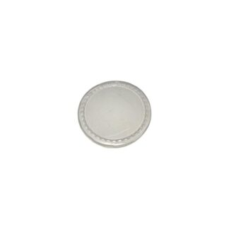 Крышка 953 РК РР, d=11 см, 1000 шт./уп. (арт.15137)