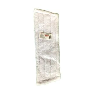 """Запаска для швабры """"Sponge"""", 33 см*11 см, микрофибра, шт. (арт 0.1069)"""